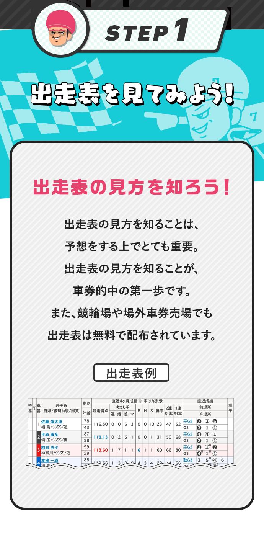 リンク ライブ 無料 立川 競輪