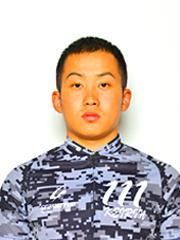 新人の門田凌(愛媛111期)選手が3場所連続完全優勝でA級2班特別昇班致しました!