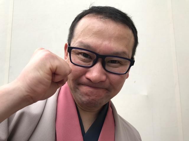 立川吉幸のオアシがよろしい様で! 11月11日平塚競輪予想 振り返り