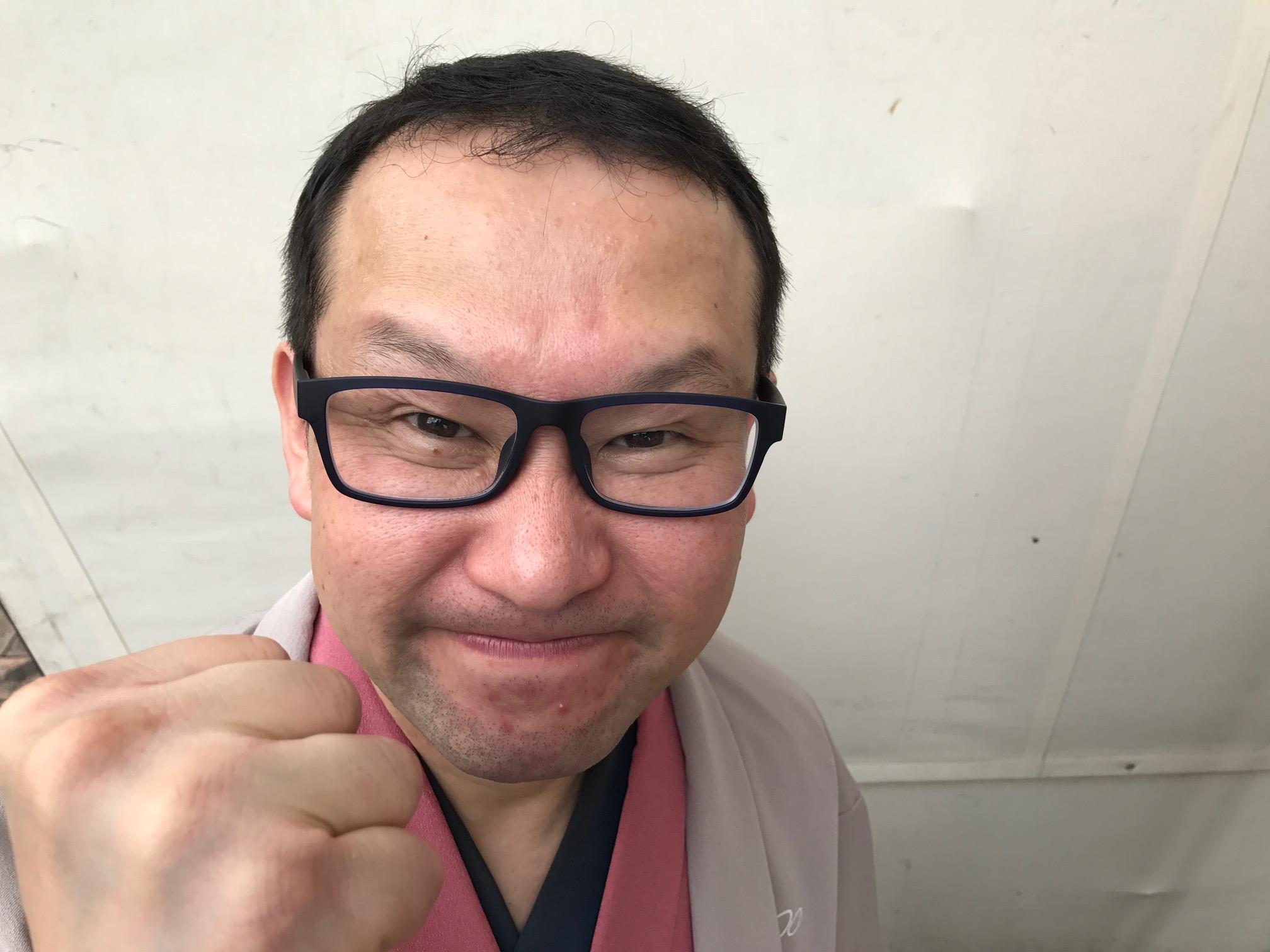 吉幸のオアシがよろしい様で!  11月11日 平塚競輪 おすすめ予想!