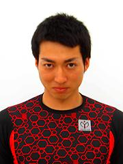 山崎賢人 (111期 長崎県)が小倉競輪1/8~10完全優勝でS級2班特別昇級!