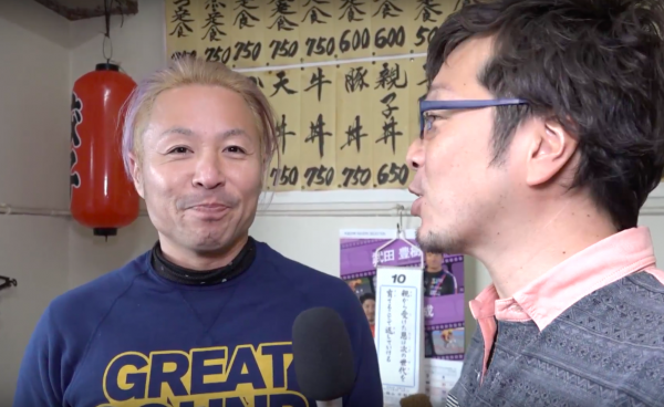 読売新聞社杯全日本選抜競輪 優勝者当てクイズ