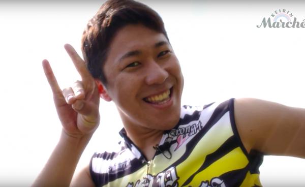 第72回 日本選手権競輪 優勝者当てクイズ