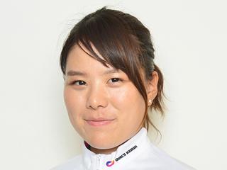 NHK総合で小林優香選手が紹介されます!