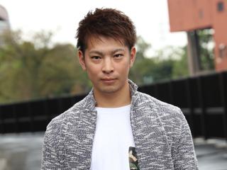 田尾駿介選手