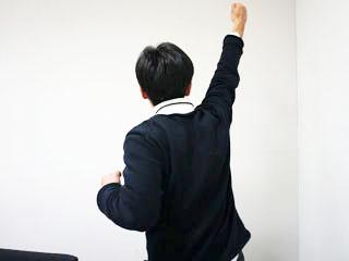 【検証】競輪をまったく知らなくても当てる方法!! vol.7