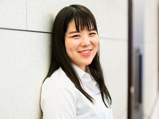 女子ケイリン / 小林優香選手