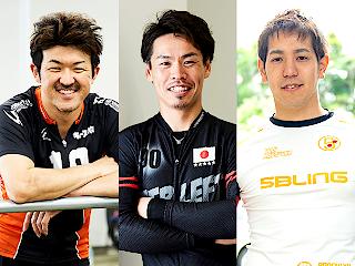 サマーナイトフェスティバル(GⅡ)はこの3選手に注目してみました!
