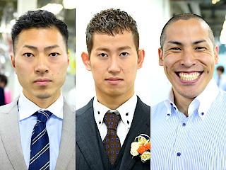 NHK BS4K「世界はTokyoをめざす」で自転車トラック競技の日本代表が紹介されます!