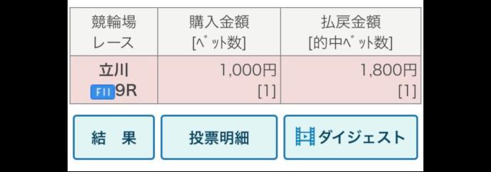 車券検証企画シーズンⅡ vol.8_本文1