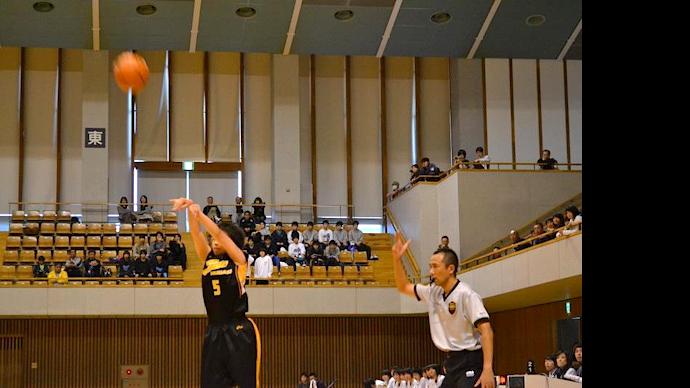 鈴木美教選手