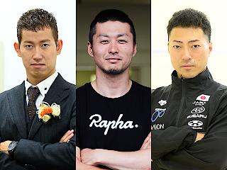 オールスター競輪(GⅠ) ファン投票1位〜3位の選手を紹介!