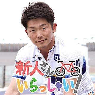 宇佐見優介(うさみ・ゆうすけ)選手