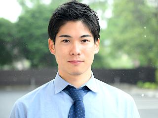 坂本貴史選手