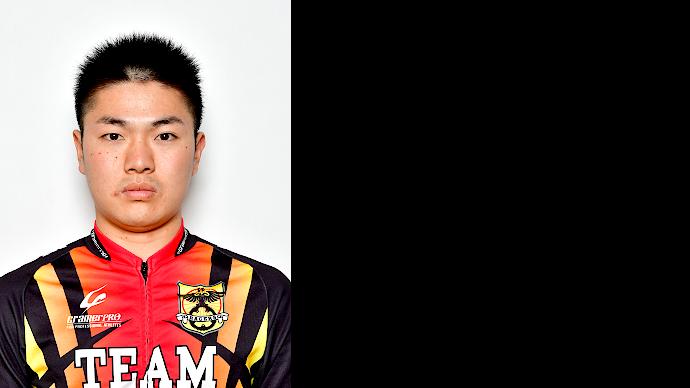 藤根俊貴(ふじね・としき)選手