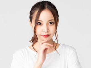 リバーウォーク北九州のイベントにけいマルガールズ候補生・川井優沙さんが出演!