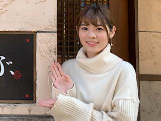 けいマルガールズ候補生がグルメリポートに挑戦!vol.6