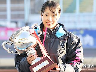 『ガールズケイリンコレクション2020静岡ステージ トライアルレース』Aブロック結果リポート