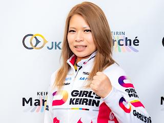 『ガールズケイリンコレクション2020静岡ステージ トライアルレース』Cブロック結果リポート